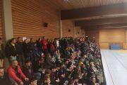 Jugend_Hallenkreismeisterschaften 2020